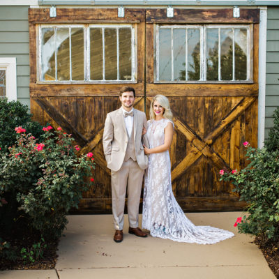 Front Porch Farms Styled Shoot – Amilia Photography
