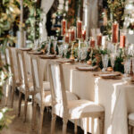 Elizabeth A. Wright Events